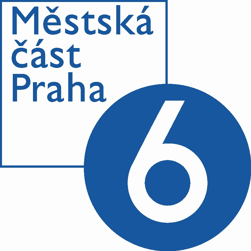 KC Šlejnická, Praha 6